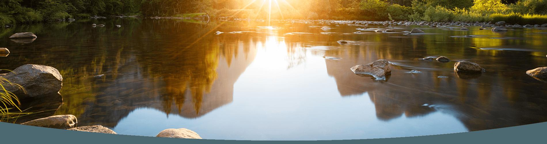 sunrise-slide1